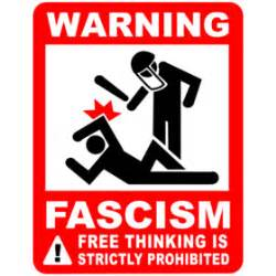 fascism today what it is and how to end it books everybody s lost their mind religious freedom