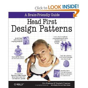 design pattern interview questions book java interview questions