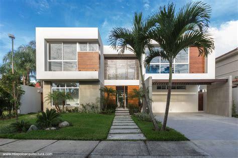 bett 2 in 1 arquitectura de casas modernas y contempor 225 neas por pa 237 ses