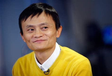 jack ma 6 tips from billionaire jack ma when starting a business