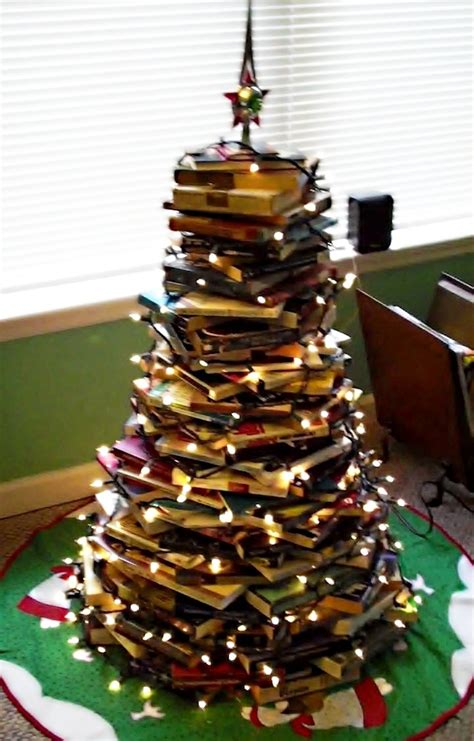 14 weirdest college christmas trees essay tigers