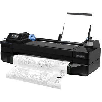 plotter da tavolo plotter hp t120 designjet cq891a tienda hp mx