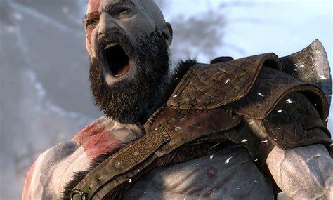 god of war le film date de sortie god of war le jeu s offre une pub gigantesque avant l e3