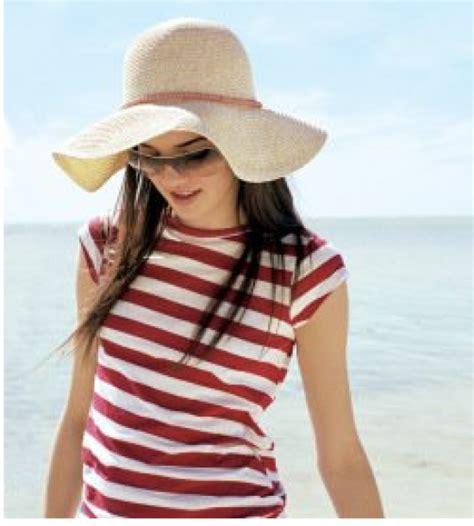 Topi Pantai 9 trend topi pantai celebes gaul