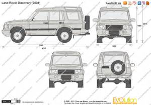 1000 images about landy on