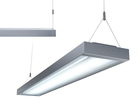 Focal Point Lights by Lighting Systems Focal Point Lights Usa Digitalform