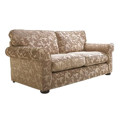 www harveysfurniture co uk sofas sofa harveys the best sofas seating lounge photo