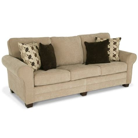 Sofa Bed Bobs Decorating On A Budget