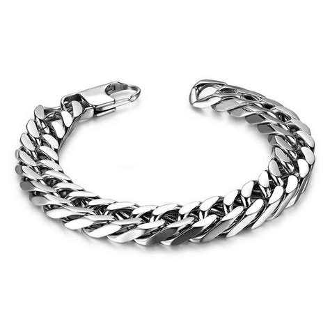 Ring Probolt Ukuran 10 Stainless Gold products bosin hardware co ltd key ring chain snap hook belt buckle chain