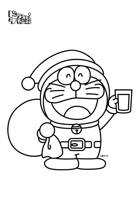 pages of doraemon free coloring pages of how to draw doraemon