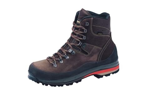 go outdoors mens boots meindl s vakuum gtx walking boots go outdoors
