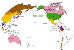 why don t you study in vancouver study in canada the