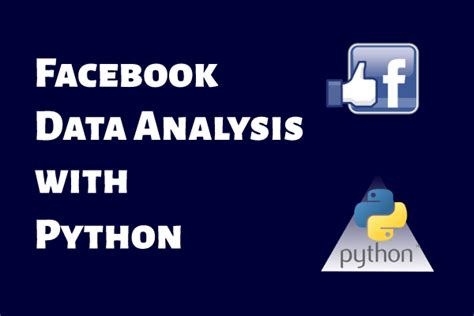 pandas for everyone python data analysis wesley data analytics series books 6 interesting things you can do with python on data