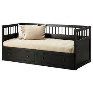 Daybed With Guest Bed And Storage A Alternative To Pricey Pottery Barn Daybed Hemnes