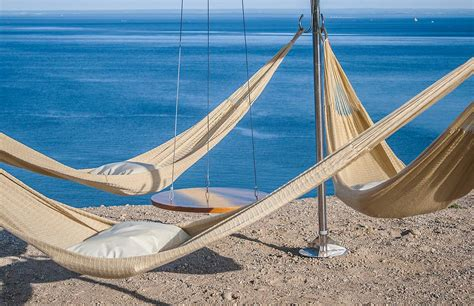 trinity swing swing in style with our feature product the infinity hammock