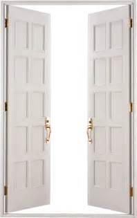 door image open door png