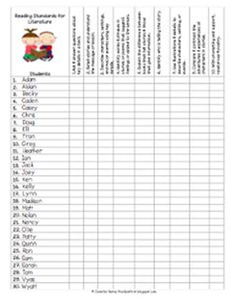 editable class list template 1000 images about class list template on