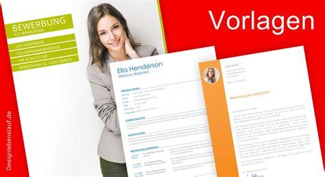 Lebenslauf Vorlage Querformat Lebenslauf Vorlage Word Open Office Zum Herunterladen