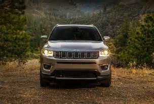 jeep compass india price 14 95 20 65 lakh specs