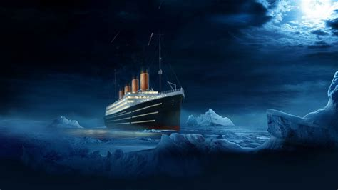 Swedish Blue Paint by 1 Titanic Hd Wallpapers Backgrounds Wallpaper Abyss
