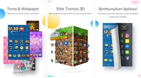 tema android lollipop terbaik 5 launcher terbaik untuk android lollipop dengan tilan