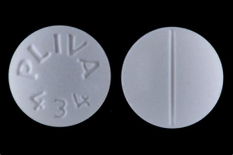 trazodone for sedation pliva 434 pill trazodone 100 mg