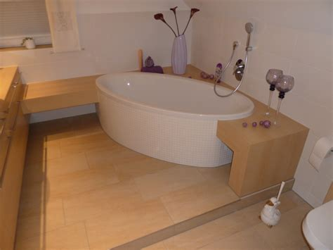 badewanne mosaik badewanne mosaik fliesen j rke mosaik fliesen badewanne