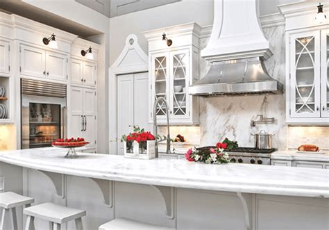 portfolio cornerstone interiors