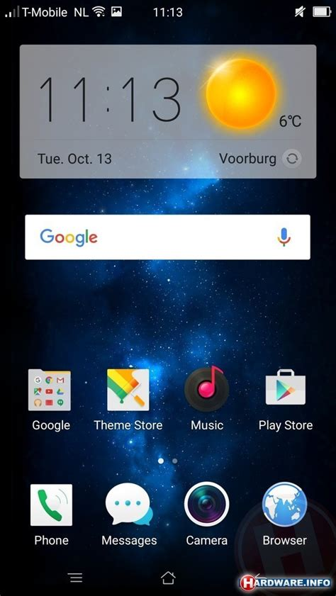 Dus Oppo R7 Plus By Toko Dus oppo r7 plus review stijlvolle surfplank software