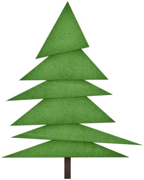 evergreen whitlow clipart   cliparts