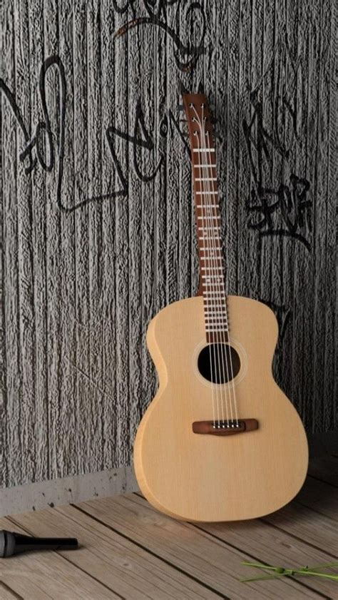 guitar theme download for mobile 640x1136 mobile phone wallpapers download 81 640x1136