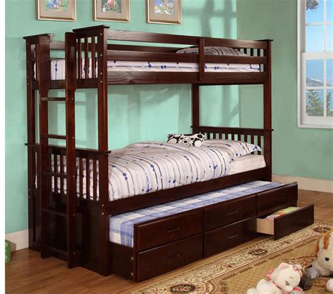 extra long twin bunk beds vacation homes twin bunk beds and extra long bunk beds