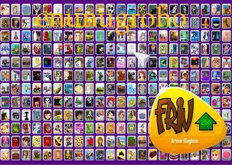 cara buat paket malam jadi paket full 24jam indosat game online gratis enunugroho
