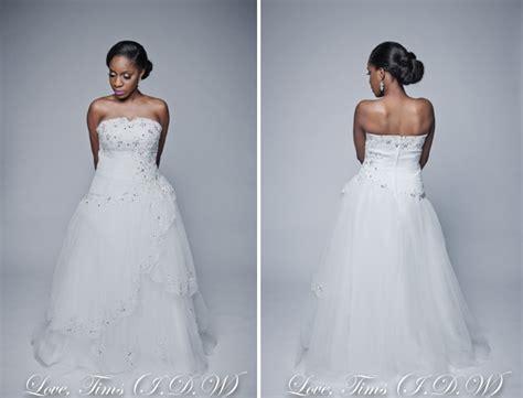 jumia wedding gowns modern wedding dresses nashville tn with plus size wedding
