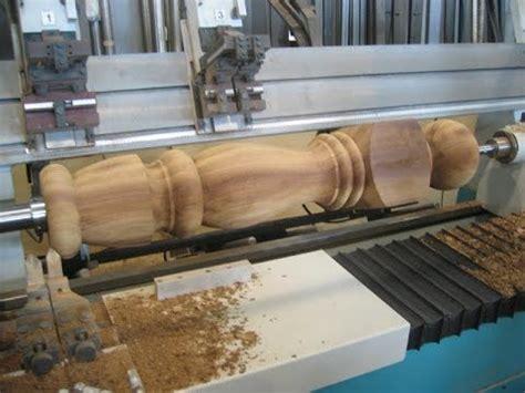 woodcraft wood turning lathe wood lathe wood turner