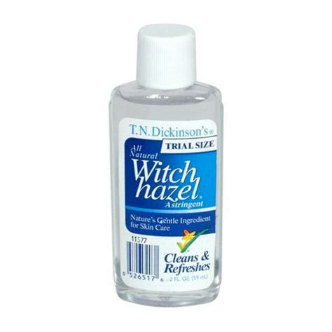 can witch hazel prevent ingrowns how to stop mosquito bites from itching musely