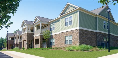 one bedroom apartments columbus ga cheap 1 bedroom apartments in columbus ga bedroom review