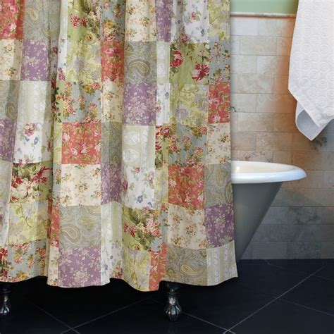 prairie style curtains 25 best ideas about prairie style homes on pinterest