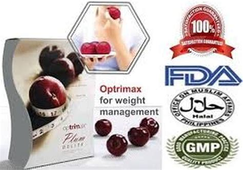 Optrimax Plum Delite Maintenance Package For Reseller 1 lose weight naturally in 10 days smart 09495056040sun 09434219784sun 09435381401 about