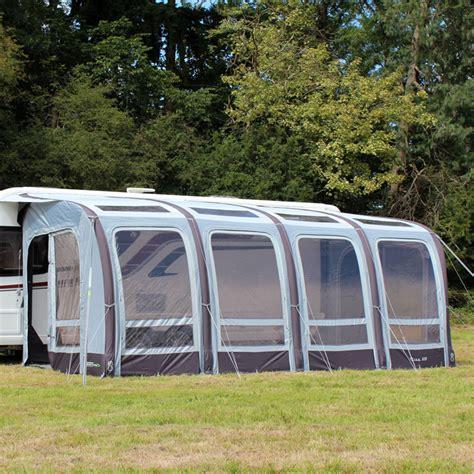 Caravan Awnings Outlet outdoor revolution elise 520 caravan awning