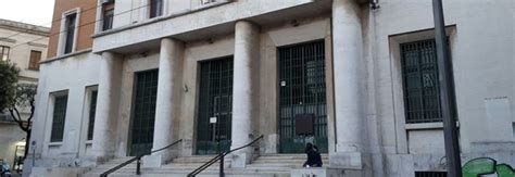 Banco Di Napoli Lecce by Ex Banco Di Napoli De Picciotto Chiude L Accordo Per L