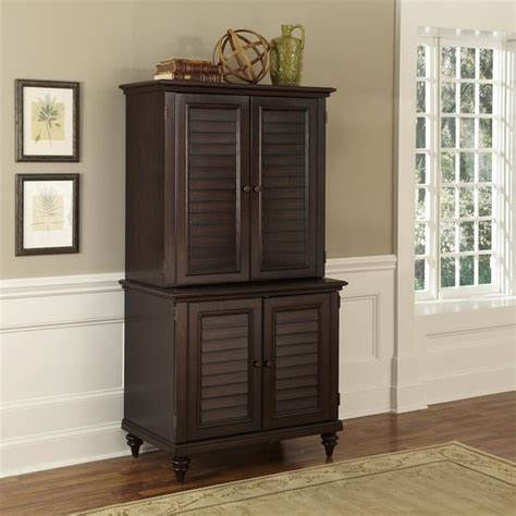 Best Corner Computer Desk With Hutch For Home L Shaped Desk Hutch With Doors