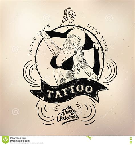 magic tattoo logo vector vector wallpaper liberdade pictures to pin on pinterest