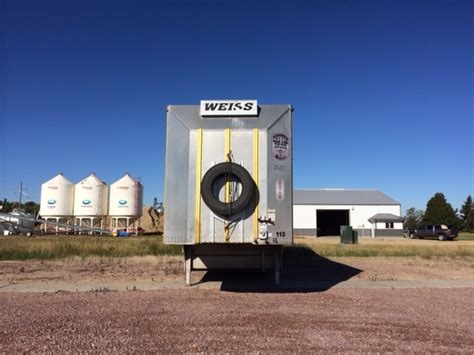 cattle trailer lighted sign username