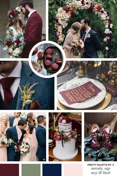Best 25  Navy and burgundy wedding ideas on Pinterest