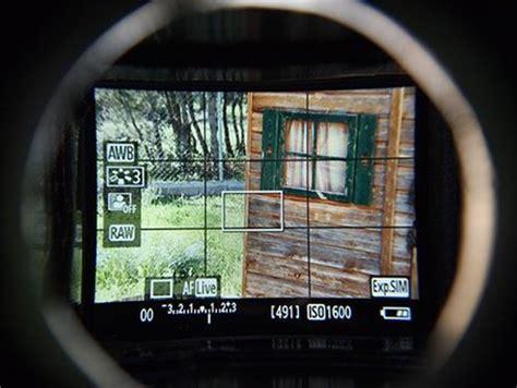 visor de imagenes jpg ubuntu bricolaje visor para lcd por un par de euros ii