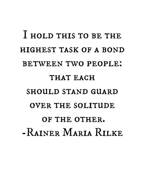 rainer maria rilke quote rainer maria rilke quotes image quotes at relatably com