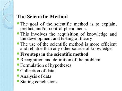 inductive knowledge definition define induction and deduction 28 images inductive vs deductive reasoning worksheet