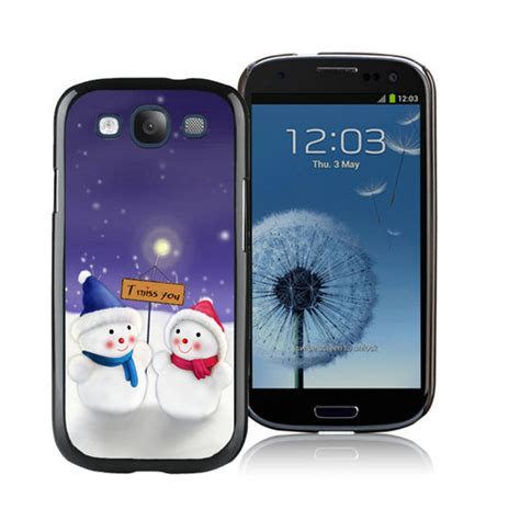 Chealsea Pride Of For Samsung Galaxy S4 Regular Miss You Samsung Galaxy S3 9300 Cases Ctq Coach
