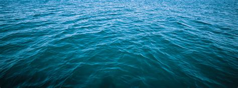 what does water wij water watermeent into the great wide open